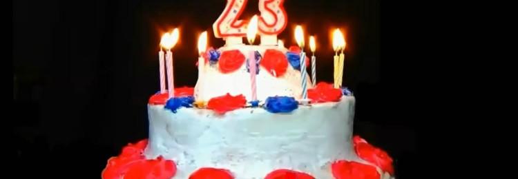 Что нужно делать в день рождения: приметы