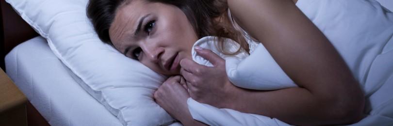 Примета – взрослый описался во сне