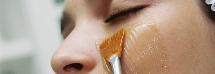 Янтарная кислота для лица от морщин: рецепты и отзывы