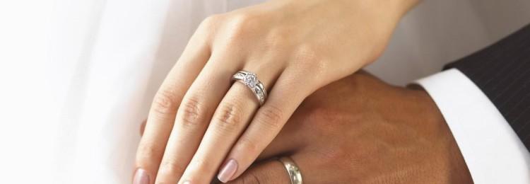 Почему категорически нельзя снимать обручальное кольцо