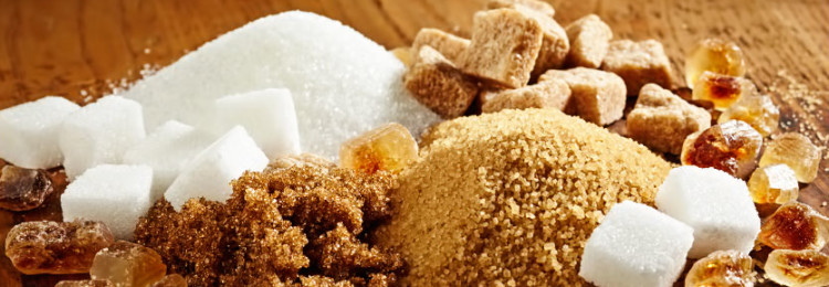 Приворот на сахар: кто делал, отзывы