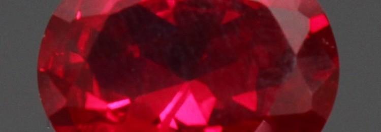 К чему снится красный рубин: в украшениях, кольцах, перстнях