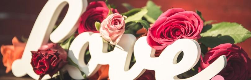 Обряды и заговоры для привлечения любви мужчины