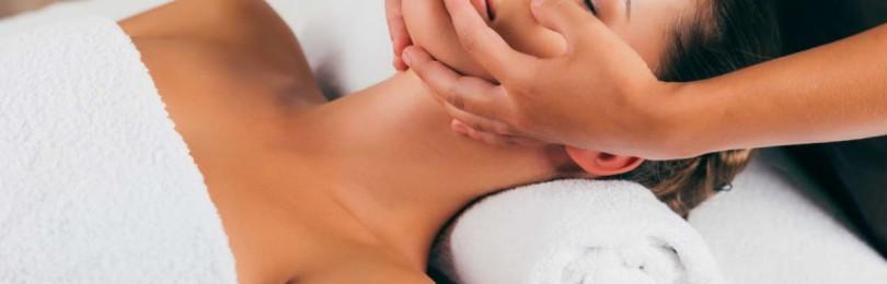 Буккальный массаж лица: что дает, как делать, отзывы, фото до и после