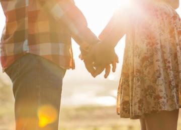 Гадание на встречу с любимым человеком