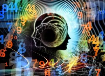 Гадание по цифрам на часах: одинаковым, точным и зеркальным