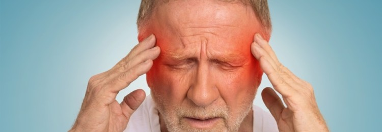 Как читать на себя заговор от головной боли