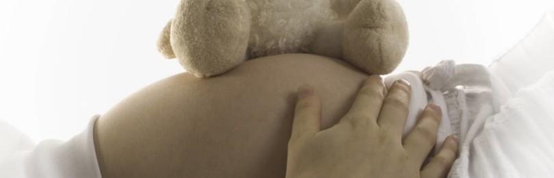 Как читать заговор на беременность в домашних условиях
