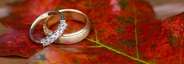 Приметы сентября: о погоде, для свадьбы и детей