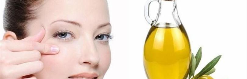 Как избавиться от гусиных лапок вокруг глаз: эффективные средства