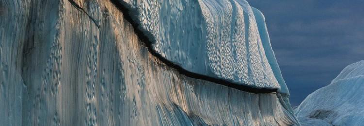 К чему снится: ходить, падать, скользить по льду