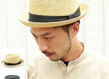 Шляпа поркпай женская и мужская: с чем носить