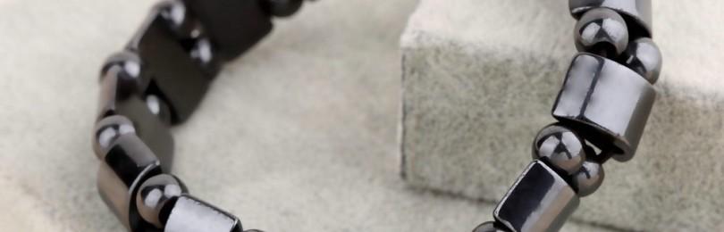 Гематит: целебные и магические свойства камня