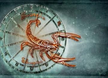 Камни-талисманы для женщин-Скорпионов: обереги по знаку зодиака