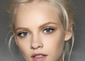Какие брови в моде в 2021 году: тенденции, формы, фото