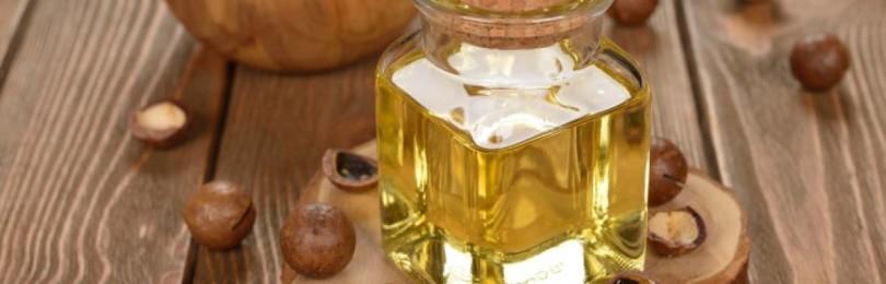 Какое масло использовать для массажа лица