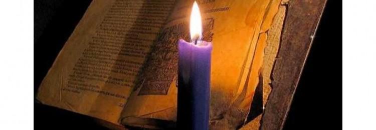 Приметы про 40 дней: суеверия с покойниками