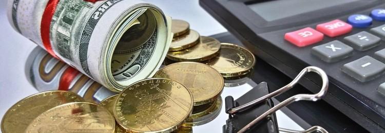 Гадание на богатство и деньги, успех и благополучие