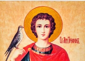 Трифонов день: что отмечают 14 февраля в православии, приметы и традиции