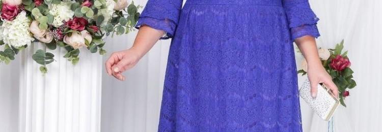 Какое выбрать платье на свадьбу маме жениха