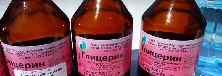 Как сделать самодельный антисептик для рук из спирта и хлоргексидина