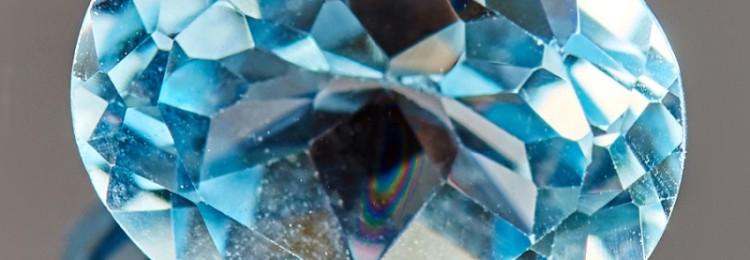 К чему снится камень топаз: в море, украшениях