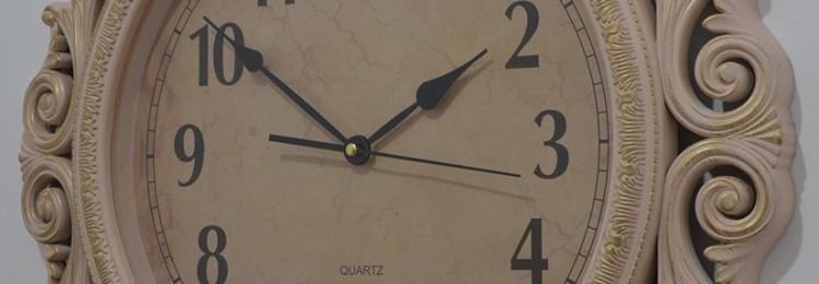 Приметы про настенные часы в доме: к чему разбились, упали