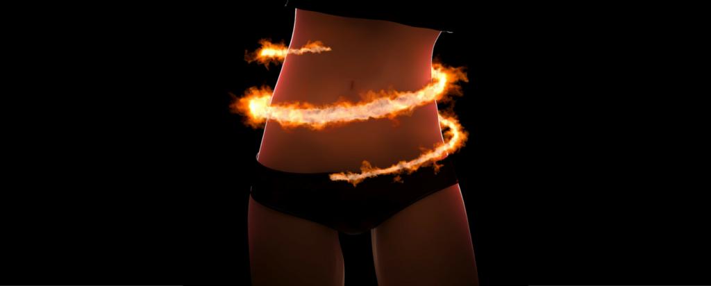 Как Похудеть С Помощью Магии В Домашних. Заговоры и обряды для похудения - самые действенные магические ритуалы в домашних условиях