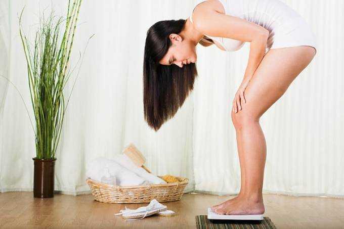 заговоры на похудение кто худел отзывы