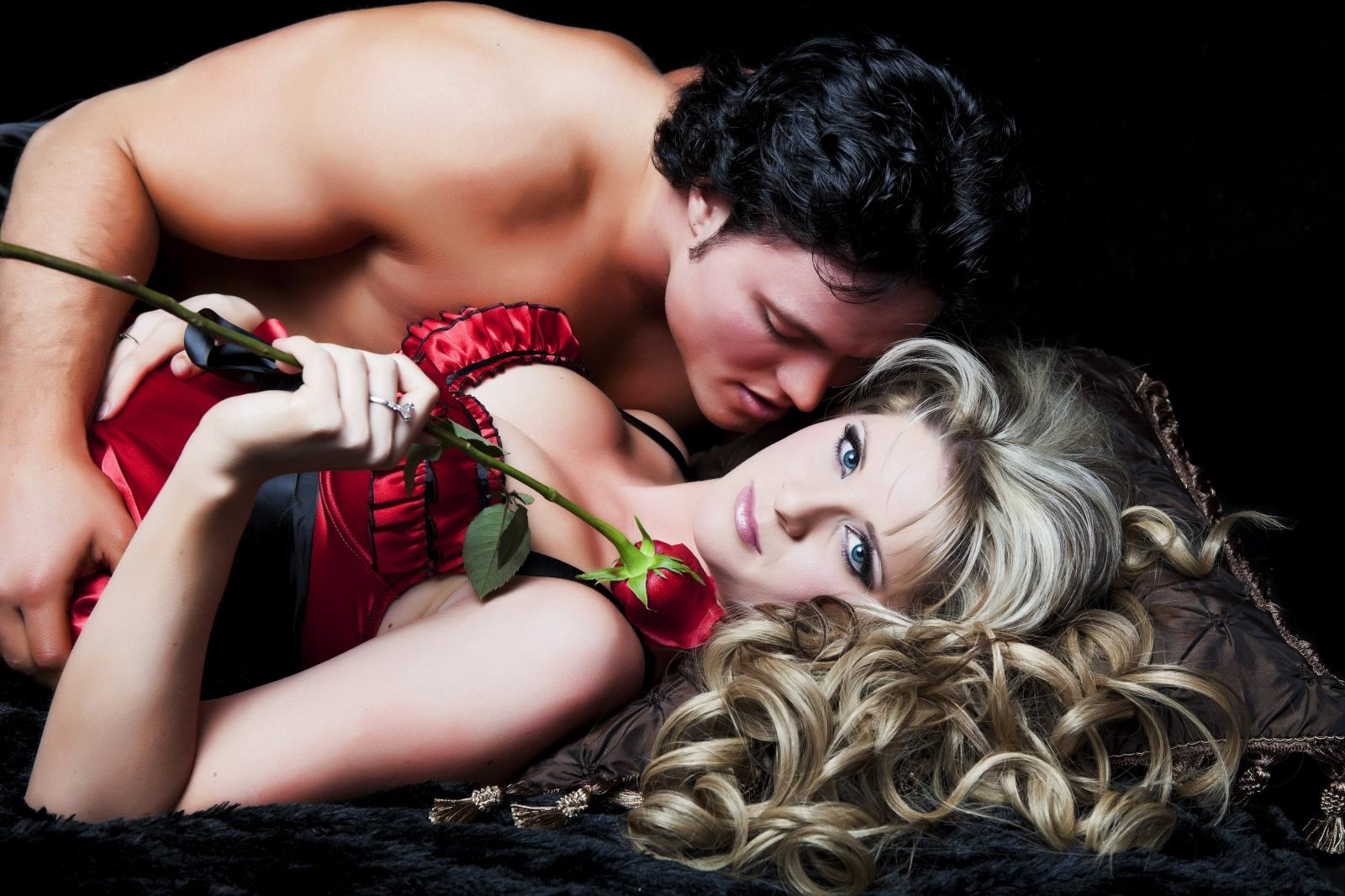 Жопу видео открытки эротические