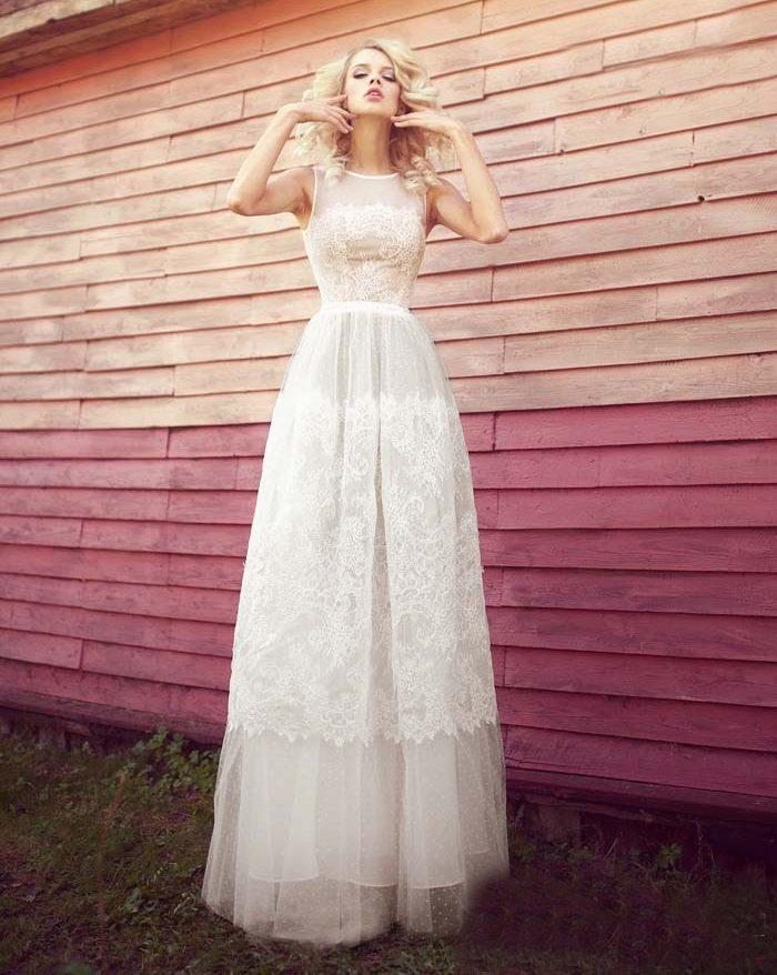 Работа модели для свадебных платьев работа с частичной занятостью в минске для девушек
